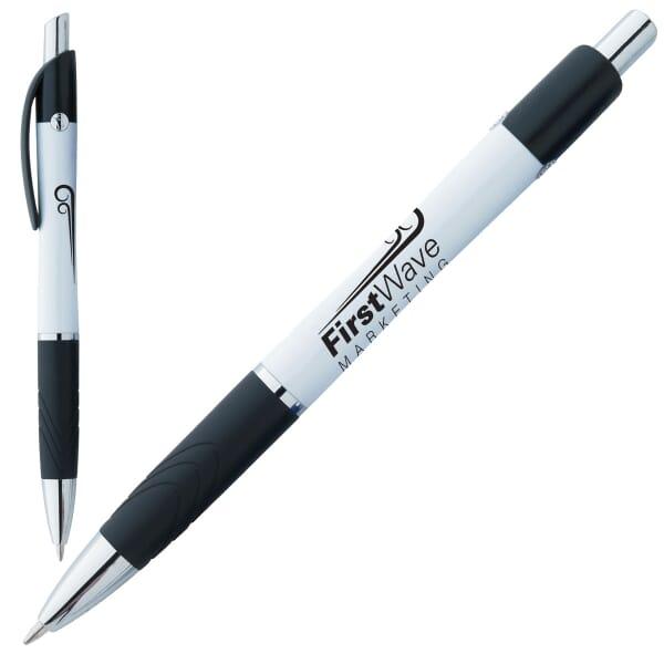 BIC® Emblem Pen®
