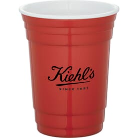 16 oz Party Pal Cup
