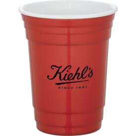 16 oz Party Pal Cup