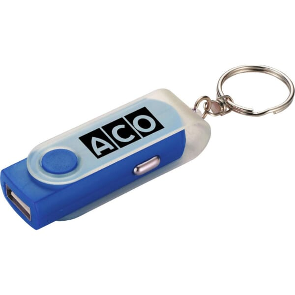 Car Charging Companion