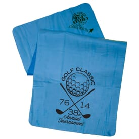 Frogg Toggs® Chilly Pad™ Towel