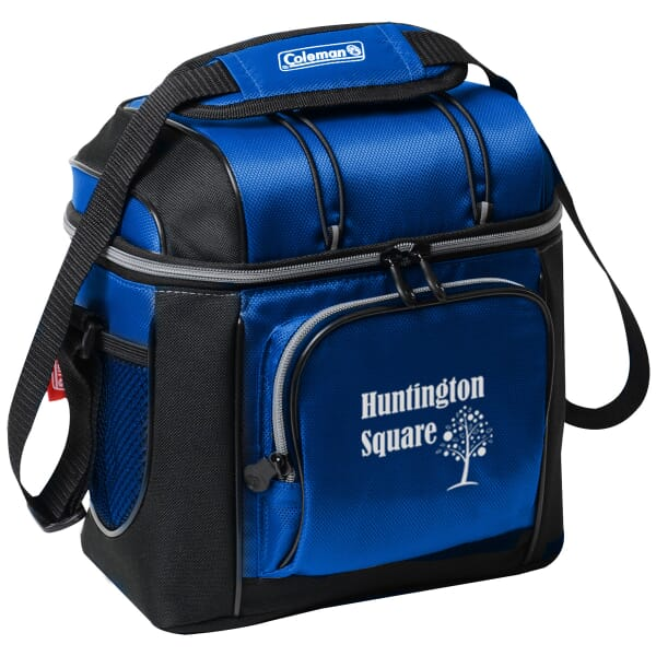 Coleman® 16 Can Soft Sided Cooler