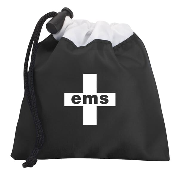 Competition First Aid Kit