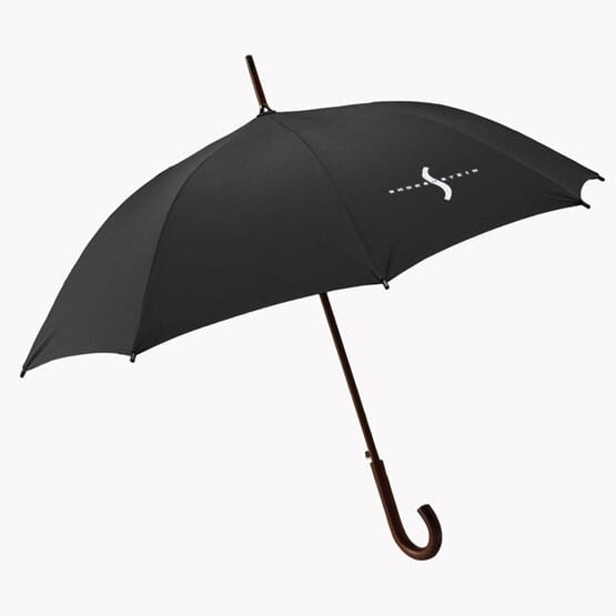 Fisher Umbrella