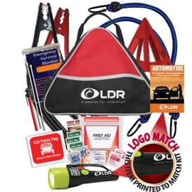 Premium Automotive Kit