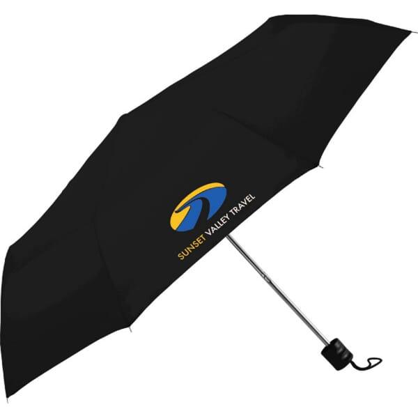 Upside Umbrella