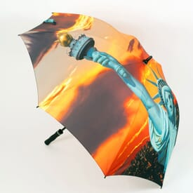Completely Yours Umbrella