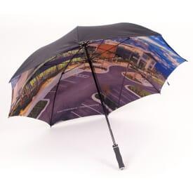 Seeing Double Umbrella
