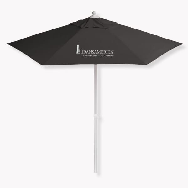 Colossal Umbrella