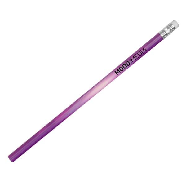 Chameleon Subzero Pencil