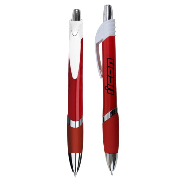 Student Click Pen- One Color