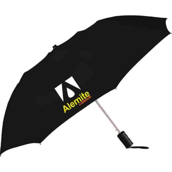 Alpha Umbrella
