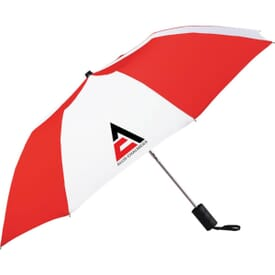 Alpha Umbrella