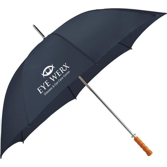 Seaside Umbrella