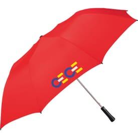 Metal Golf Umbrella