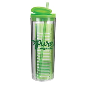 20 oz Immerse Tumbler - One Color