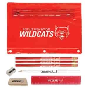 Scholar's Essentials Kit