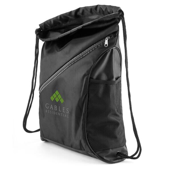Game Zone Bag