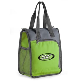 Mars Cooler Lunch Tote