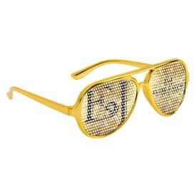 Command Glasses