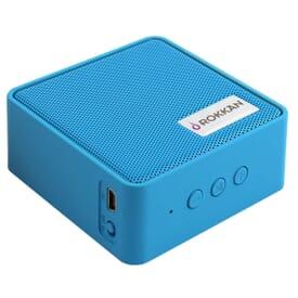 Cubed Bluetooth Speaker