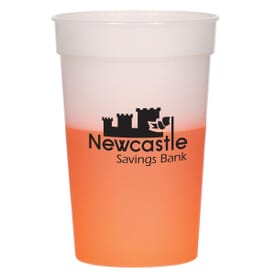 17 oz Changing Cup
