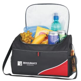 Tangy Lunch Cooler