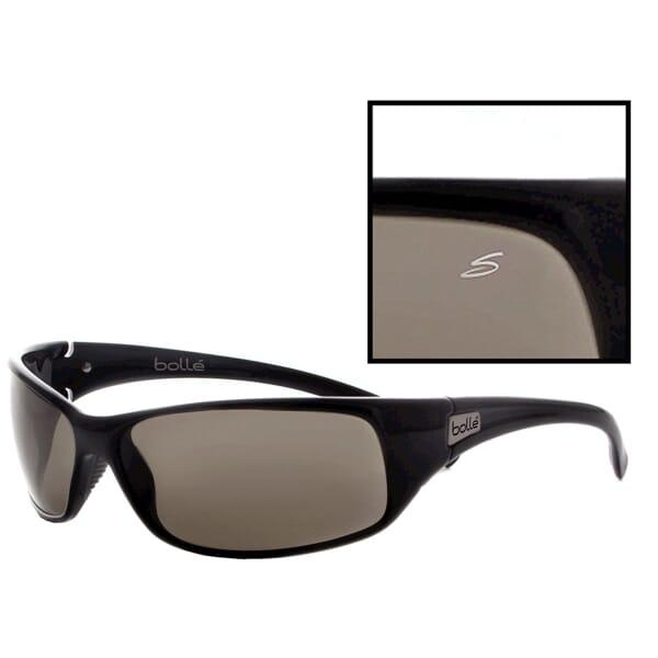 Bollé® Recoil Sunglasses