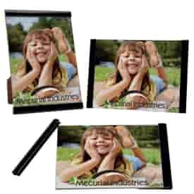 5 X 7 Multi-Piece Snap Frame