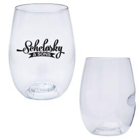 Govino® 16 oz Shatterproof Wine Cup