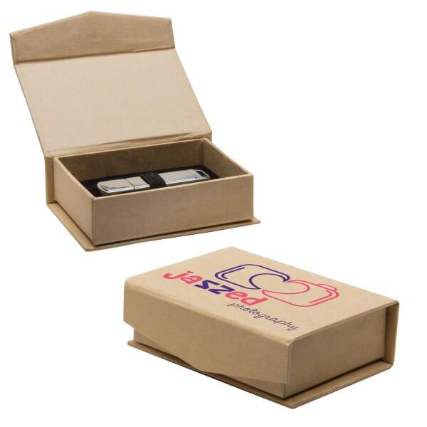 USB Storage Box