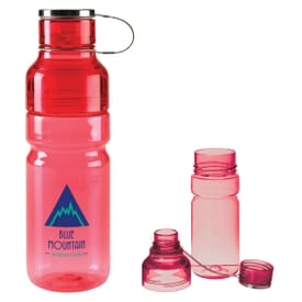 24 oz OXO Two Top Bottle