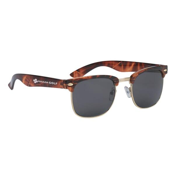 Beachin' Sunglasses