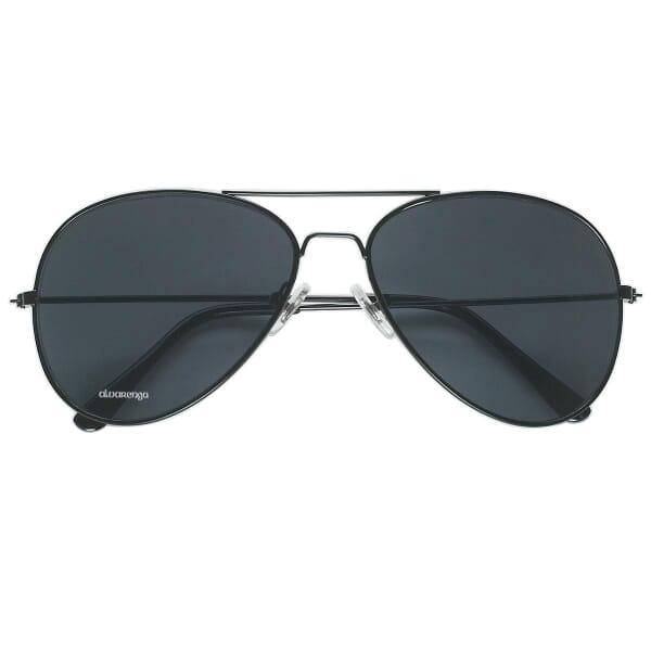 Hot Shot Sunglasses