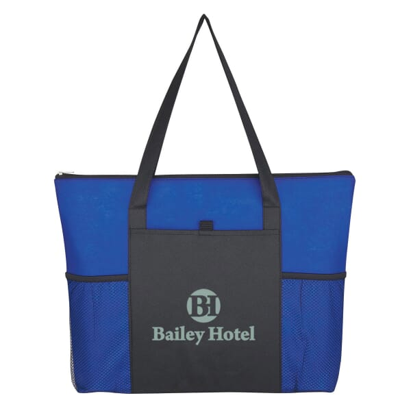 Excursion Tote
