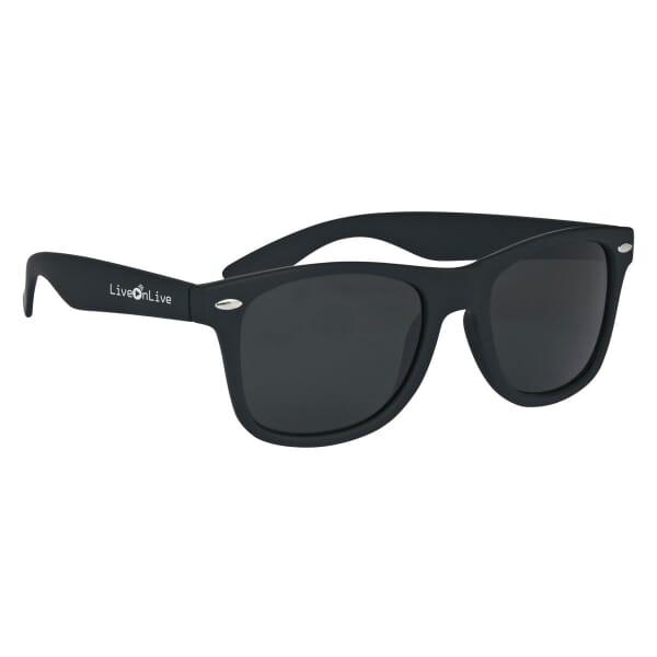 Hue Sunglasses