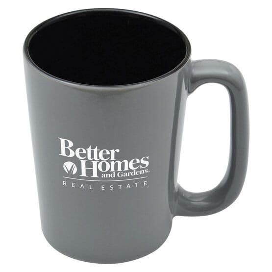 16 oz Elegant Shine Mug