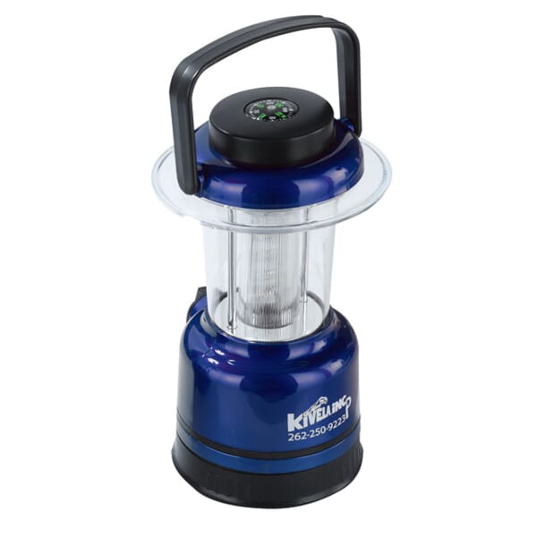 Super Strength LED Lantern