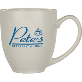 14 oz Cup-Of-Joe Coffee Mug