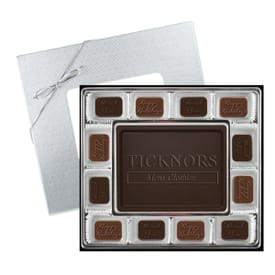 Small Delightful Chocolates Gift