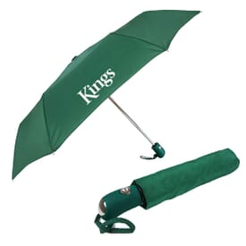Mighty Mite™ Folding Umbrella