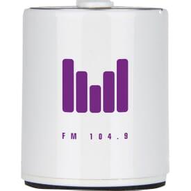 Bebop Rechargeable Speaker