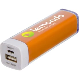 Mobile Device Charger