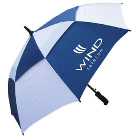 Breeze Capture Umbrella