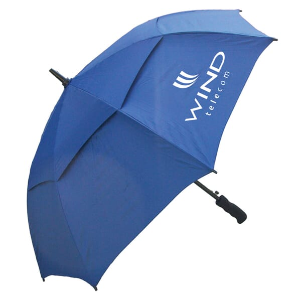 Breeze Capture Umbrella