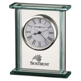 Bathymetry Alarm Clock