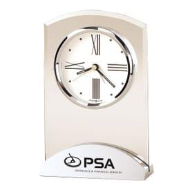 Noctua Alarm Clock