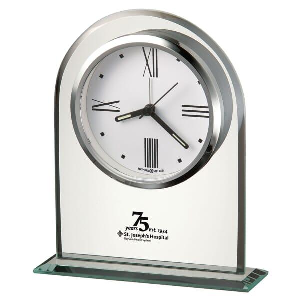 Pleiads Alarm Clock