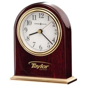 Lepus Tabletop Clock