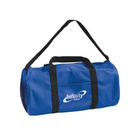 Final Quarter Duffle Bag